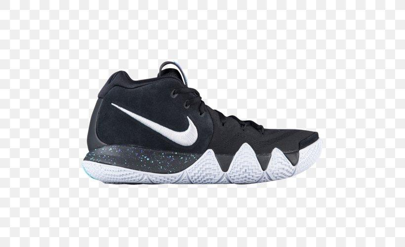 Kyrie 4 Basketball Shoe Kyrie 4 Ankle