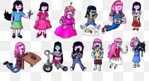 Vampire - Marceline The Vampire Queen Illustration Cartoon Character PNG