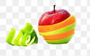 Apple - Fruit High-definition Television 1080p Display Resolution Wallpaper PNG