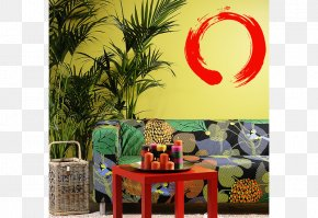 Wall Decal - Living Room Table Interior Design Services House Asian Paints Ltd PNG