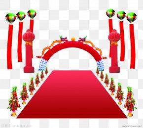 Red Carpet - Carpet Bag Red Carpet PNG