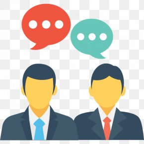 Communication PMI-ACP Exam Prep Agile Software Development PNG