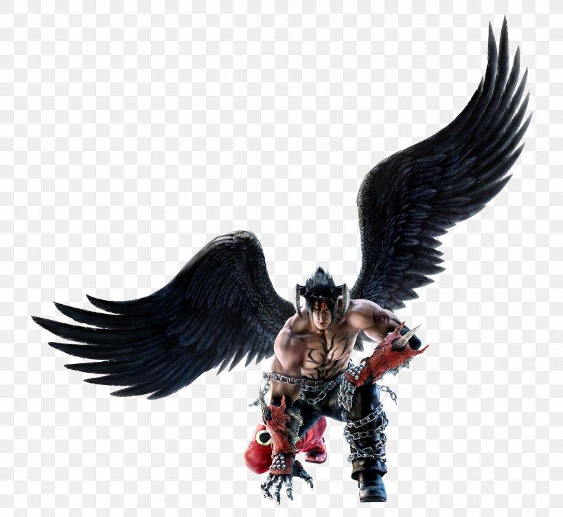 Tekken 6 Tekken Tag Tournament 2 Tekken 5 Jin Kazama Eddy Gordo