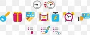 Sos Badge - User Interface Design Logo Product Design PNG
