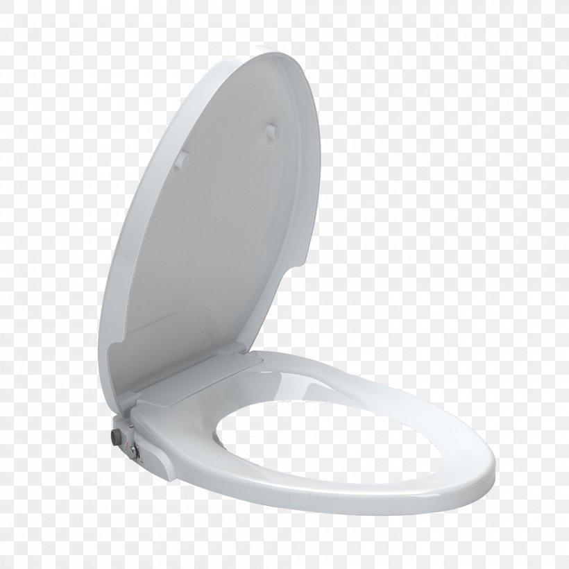 Wondrous Bideh Toilet Bidet Seats Electronic Bidet Bidet Shower Pabps2019 Chair Design Images Pabps2019Com