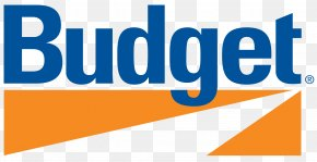 Budget - Car Rental Avis Rent A Car Budget Rent A Car Avis Budget Group The Hertz Corporation PNG