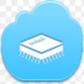 Microprocessors Pictogram - Symbol Button Application Software Cursor PNG