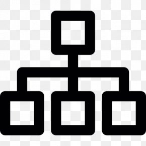 Symbol - Computer Network Symbol Internet Clip Art PNG