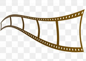 Cine - Photographic Film Photography Visual Arts Film Stock PNG