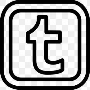 Social Media - Social Media YouTube Clip Art PNG