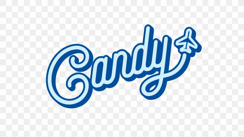 Tramp Bar Candy Logo Milkfed Agency, PNG, 1920x1080px, Candy, Area, Bar, Brand, City Of Melbourne Download Free