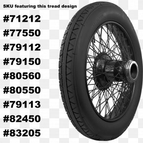 Auto Tires - Tread Car Alloy Wheel Tire Spoke PNG