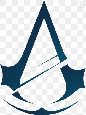 Assassins Creed Unity - Assassin's Creed Unity Assassin's Creed III Assassin's Creed Syndicate PNG