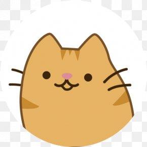 Cute Dog - Avatar YouTube Cat PNG