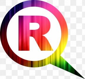 Copyright - Registered Trademark Symbol Copyright Logo PNG
