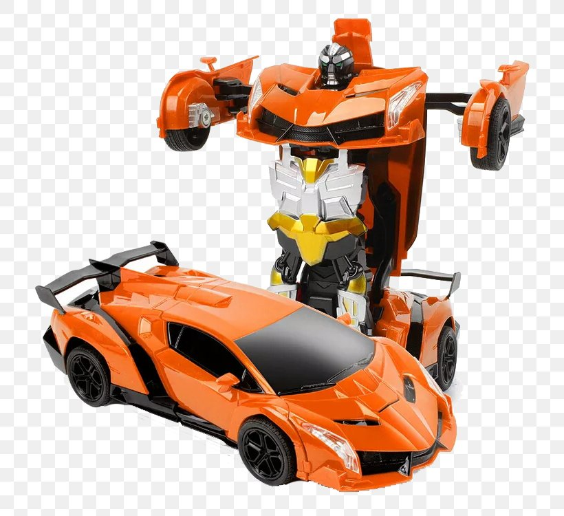 Transformers: The Game Bumblebee Model Car Toy, PNG, 750x750px, Transformers The Game, Automotive Design, Bumblebee, Car, Machine Download Free