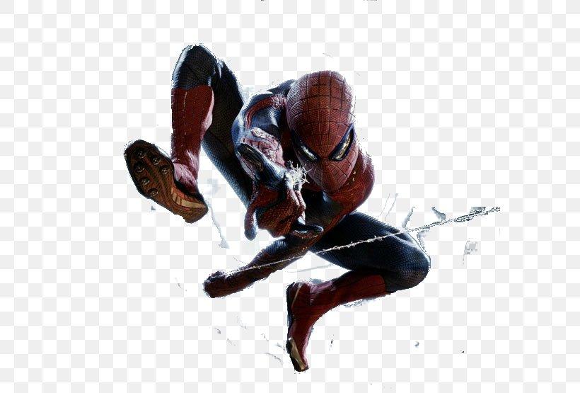 Spider Man Desktop Wallpaper 1080p Computer Mouse High