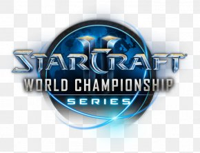 Starcraft Ship - StarCraft II: Wings Of Liberty 2015 StarCraft 2 World Championship Series Global Finals 2012 StarCraft II World Championship Series Logo Professional StarCraft Competition PNG