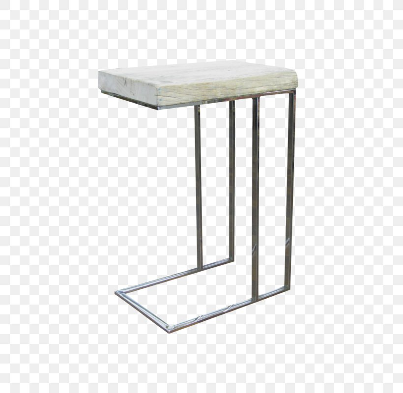 Table Industry Industrial Design, PNG, 800x800px, Table, End Table, Furniture, Industrial Design, Industry Download Free