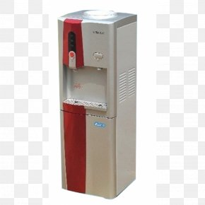 Water - Water Cooler Machine Bottled Water PNG
