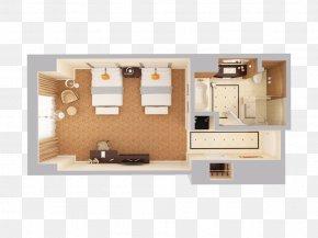 Plan View - House Plan Room Floor Plan PNG