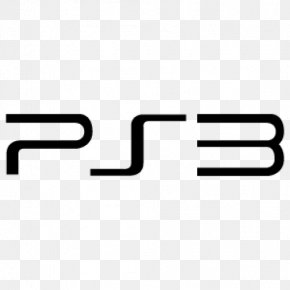 Slim - PlayStation 3 PlayStation 4 Joystick Video Game Consoles HDMI PNG