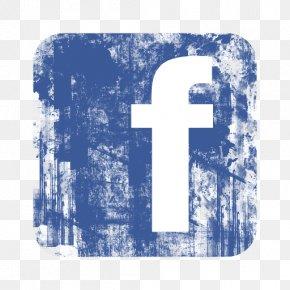 Youtube - YouTube Facebook Logo Clip Art PNG