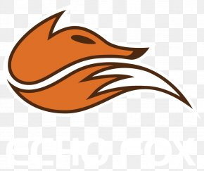 League Of Legends - 2018 Spring North American League Of Legends Championship Series 2016 Summer North American League Of Legends Championship Series League Of Legends World Championship Echo Fox PNG