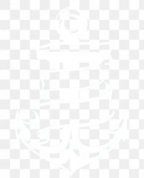 Anchor - Lightning PNG