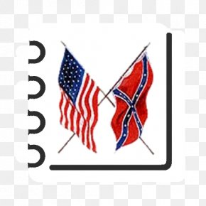 United States - Battle Of Cold Harbor American Civil War United States Battle Of Totopotomoy Creek Flag PNG