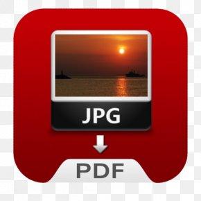 高清iphone - Data Conversion PDF PNG
