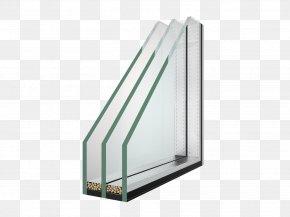 Window - Window Insulated Glazing Crown Glass PNG