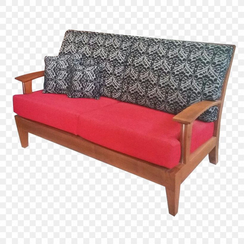 Fauteuil Couch Chair Futon Sofa Bed
