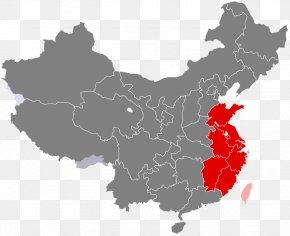 Anqing - Manchuria Northeast China Plain Jilin Inner Mongolia PNG