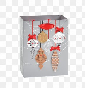 Christmas - PAPYRUS Christmas Greeting & Note Cards Schurman Retail Group Gift PNG