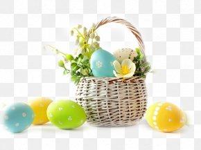Desktop Wallpaper Easter Drawing Png 800x567px Easter