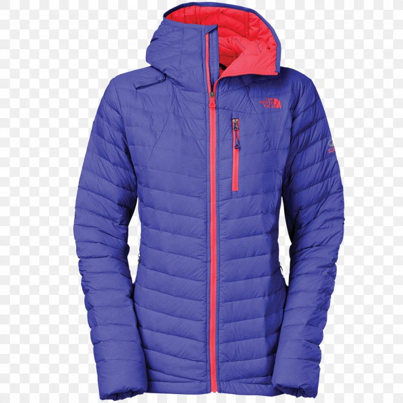 Polar Fleece Jacket The North Face 노스페이스, PNG