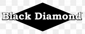 Black Diamond - Logo Black Diamond Of Indy Pest Control Design Image PNG