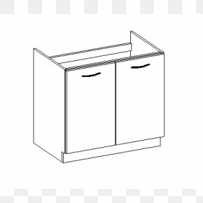 Table - Table Kitchen Sink Furniture Armoires & Wardrobes PNG