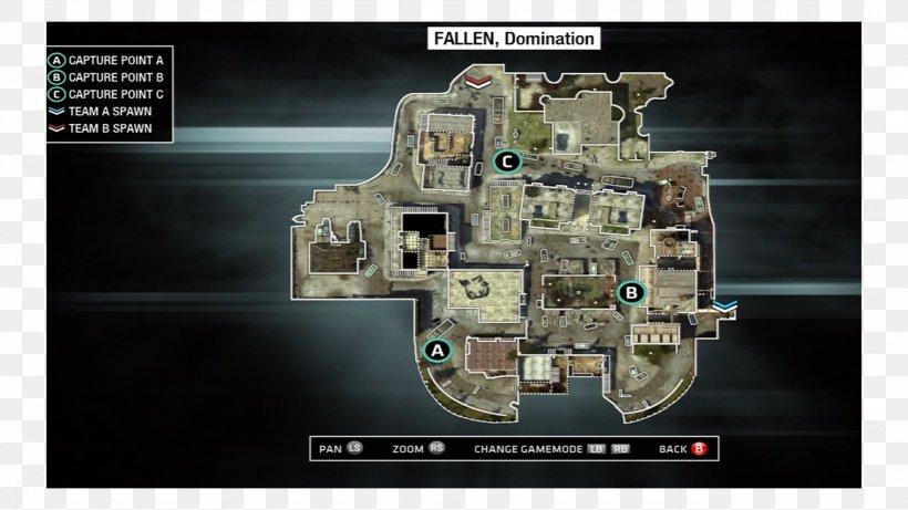 Call Of Duty: Modern Warfare 3 Call Of Duty 4: Modern Warfare Call Of Duty: Black Ops Call Of Duty: Modern Warfare 2, PNG, 1920x1080px, Call Of Duty Modern Warfare 3, Call Of Duty, Call Of Duty 3, Call Of Duty 4 Modern Warfare, Call Of Duty Black Ops Download Free