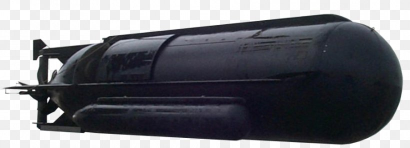 SEAL Delivery Vehicle Frogman Diver Propulsion Vehicle Special Forces Dry Deck Shelter, PNG, 900x325px, Seal Delivery Vehicle, Auto Part, Automotive Exterior, Diver Propulsion Vehicle, Frogman Download Free