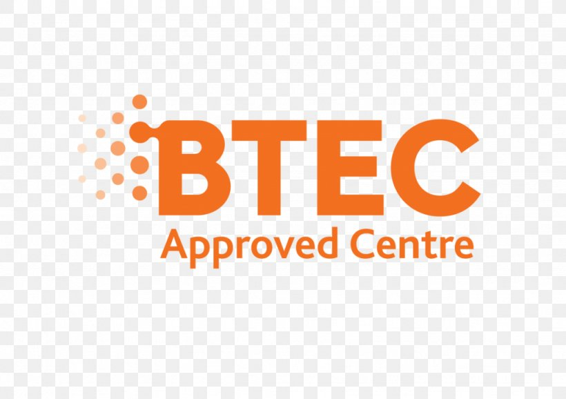 Business And Technology Education Council Edexcel Higher National Diploma BTEC Extended Diploma, PNG, 1024x723px, Edexcel, Area, Brand, Btec Extended Diploma, College Download Free