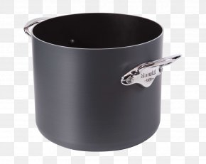 Cooking Pot - Cookware And Bakeware Cooking Kitchen Frying Pan PNG