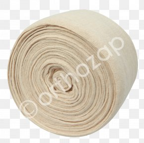 Wood - Wood /m/083vt Material Beige PNG