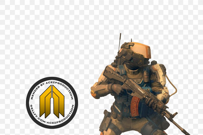 Call Of Duty: Black Ops III Call Of Duty: Zombies, PNG, 3244x2160px, Call Of Duty Black Ops Iii, Activision, Call Of Duty, Call Of Duty Black Ops, Call Of Duty Black Ops Ii Download Free