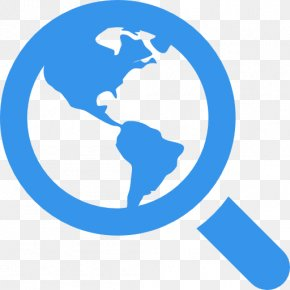Magnifying Glass - Magnifying Glass Magnifier YouTube PNG