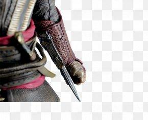 Actor - Assassin's Creed: Origins Aguilar Assassin's Creed III Ubisoft Actor PNG