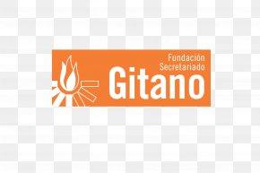 Serrano - Fundación Secretariado Gitano Romani People In Spain Romani Society And Culture Foundation PNG