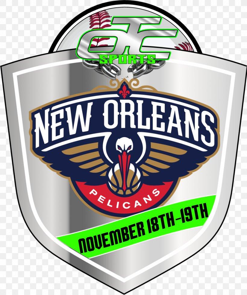 New Orleans Pelicans Nba Milwaukee Bucks Charlotte Hornets