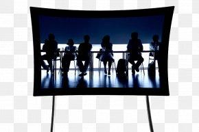 Black Surfaces TV - Quail Run Behavioral Health Organization Chief Executive Business Management PNG